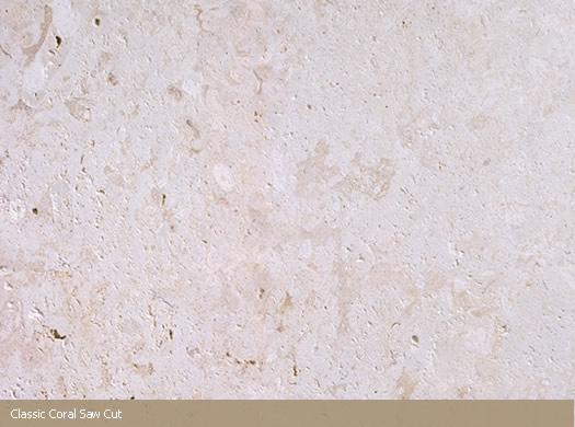 This is most popular for the use on pool decks pool - Most popular wall texture ...